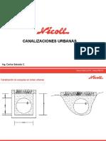 Ribloc-canalizaciones urbanas.ppt