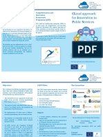 Flyer Clips_final.pdf