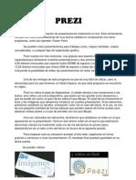 Archivo PDF (Prezi)