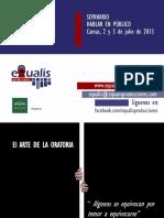 Presentacion Hablar en Publico ParteII.pptx
