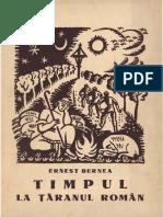 Ernest Bernea - Indemn la simplitate.pdf