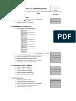 96709172-Modelo-Check-List-verificacion-del-APPCC.pdf