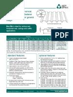 AEPSPAN PS162_BoxRib.pdf