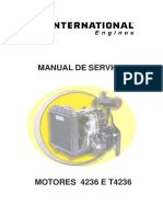 Perkins Q20 4236 Manual