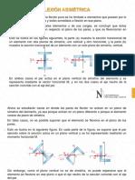 Clase 06-RM2.pdf