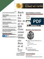 BACHE VS RUIZ.pdf