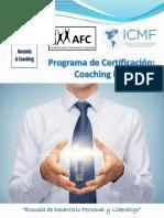 Programa de Certificación Coach PNL.pdf
