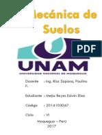 Informe-de-Mecanicas-de-Sueloss COMPACTACION.docx