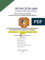 g4 Datos Socio Economicos 2,9,12,19