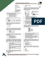 Quimica10ABC-02.pdf