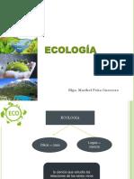 Clase_ECOLOGIA.pptx;filename= UTF-8''Clase ECOLOGIA