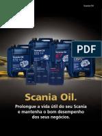 Folder Scania Oil 2016 7