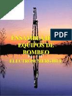 202070556-III-Ensamblaje-Equipos-Bes.ppt