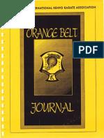 American-Kenpo-Orange-Belt-Journal.pdf