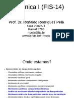 FIS14-2012-aula07