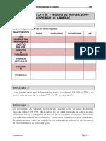 Ejercicios UT(2)
