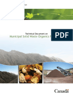 Technical_Document_MSW_Organics_Processing_2013.pdf