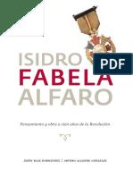Isibro Fabela.pdf