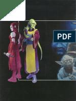 Star Wars - D20 - Game Master Screen.pdf
