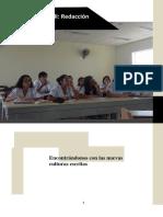 Documento-2_Corrección-de-textos-apla.pdf
