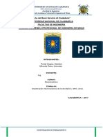 354584014-clasificacion-geomecanica.docx