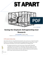 Seeing the Effalant.pdf