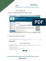 Como Convertir La Wiki a PDF