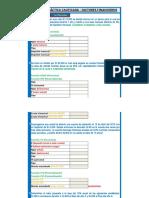 11 Clase 5 - Factores Financieros - Cuarta Practica