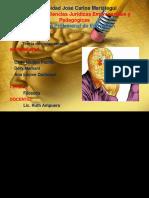 teoria del conocimiento.pptx