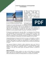 100708.pdf