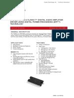 TA2022.pdf