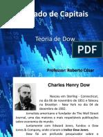09-teoria-de-dow.pdf