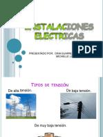 exposicioninstalacioneselectricas-121005211809-phpapp01