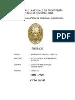 TAREA 5 _ Tacusi Huancachoque Yudith Leydy