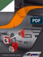 CatalogoOsper2014.pdf