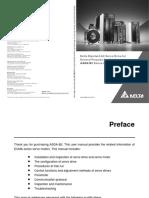 DELTA_IA-ASD_B2_UM_EN_20141217