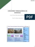Aula F-R Conversão Termoquimica 2012.pdf