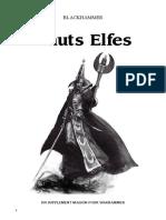 Hauts Elfes