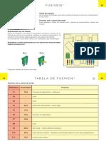 Fusíveis-do-Picasso.pdf