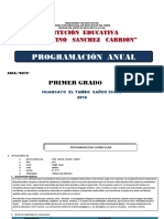 309089978-Programacion-Curricular-Del-Area-de-Arte-2016.docx