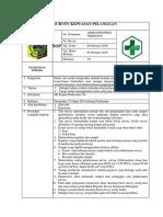 7.1.1.c SPO Menilai (Survey) Kepuasan Pelanggan.docx