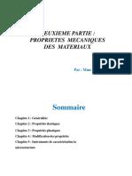 Tp Genie Materiaux-proprietes Mecaniques Materiaux (1)