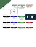4-2-5-install.pdf
