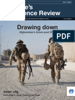 Janes Intelligence Review December 2013