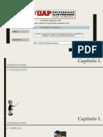 ANTISISMICA PTT.pptx