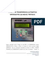 Manual de Imperium Abril 2015_control Transferencia