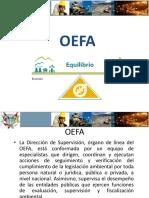 Clase N°7 OEFA.pptx
