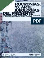 Hdez-Navarro - Antagonismos temporales.pdf