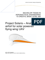 AEROFOOIL.pdf