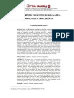 conceitos de gramática.pdf